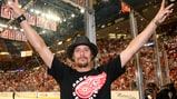 Kid Rock's 'Made in Detroit' Shirts: Not Exactly Made in Detroit