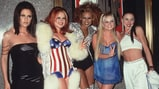 News Roundup: Spice Girls Auction Iconic Looks, Lil Wayne Promotes Trukfit at the X Games