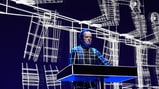 Kraftwerk Launch L.A. Residency With Thrilling 'Autobahn' Show