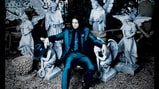 Jack White Releases New Song for Upcoming Album 'Lazaretto'