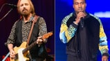 Tom Petty and the Heartbreakers, Kanye West to Headline Outside Lands