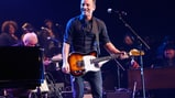 Springsteen Surprises at Dr. John's All-Star Tribute in New Orleans