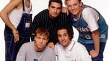 Music of My Heart: The Best Nineties Boy-Band Jams