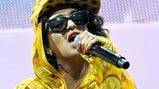 M.I.A. Leaks New Song to Hungry Fans