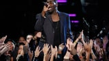 Trevin Hunte Eliminated on 'The Voice'