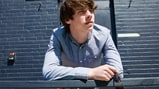 SXSW 2013: Jake Bugg on Success and Authenticity