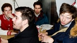Band to Watch: Parquet Courts