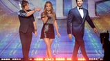 'American Idol' Judges Renew Contracts