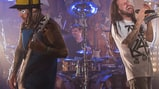 Korn Rip Through 'Never Never' for 'Guitar Center Sessions' - Premiere