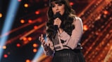 'X Factor' Recap: Rachel Potter, Sweet Suspense Sent Packing