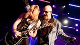 Defenders of the Faith: Judas Priest's 'True Metal Experience'