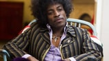 Andre 3000 Shreds as Hendrix in Trailer for 'Jimi: All Is By My Side'