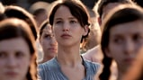 Fourth 'Hunger Games' Film Now Official