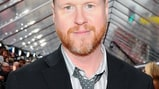 Joss Whedon Signs on to Write, Direct 'Avengers' Sequel