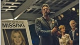 Travers: David Fincher's 'Gone Girl' Is 'Wildly Entertaining'