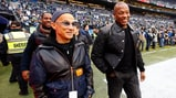 Beats' Jimmy Iovine Slams 'Culturally Inept' Bose Over NFL Deal