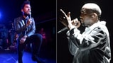 Kanye West, Miguel to Appear on Lorde's 'Hunger Games' Soundtrack