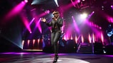 Behind Mary J. Blige's Dance-Music Makeover