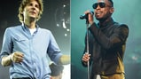 Phoenix and Miguel to Play 'SNL'