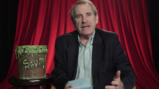Watch Peter Travers Destroy the Worst Movies of November
