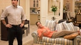 Netflix Eyes Another Season of 'Arrested Development'
