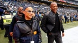 Beats' Dr. Dre and Jimmy Iovine Sued Over 'Sham' Deal
