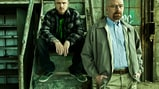 'Breaking Bad' Recap: Walter White Unleashes His Most Awful Things