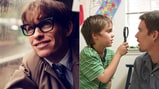 Oscars 2015: 'Boyhood,' 'Birdman' Score Big Nominations