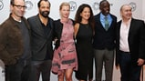 'Boardwalk Empire' Brings the Party to New York