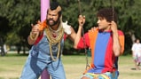 Key & Peele Have TV's Funniest Show