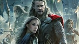 'Thor: The Dark World' Thunders at the Box Office