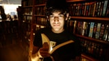 The Extraordinary Aaron Swartz: Sundance Sees 'The Internet's Own Boy'