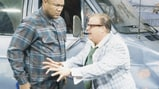 9. Matt Foley