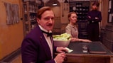 Wes World: The Cut-to-Fit Universe of Wes Anderson