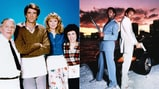 Readers' Poll: The 10 Best TV Shows of the 1980s