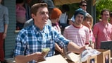 Dave Franco's Raunchy Lowbrow Breakout