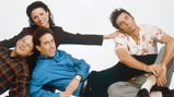 TBS Celebrating 'Seinfeld' 25th Anniversary with Most Famous Episodes