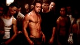 'Fight Club' Sequel to Be Published as Comic Book Series Next Year