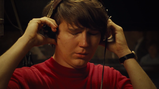 Brian Wilson Faces Manipulation in New 'Love & Mercy' Trailer
