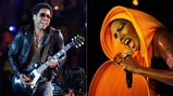 Lenny Kravitz, Lauryn Hill, Grace Jones to Headline AfroPunk NYC