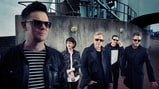 New Order LP to Feature Iggy Pop, Brandon Flowers