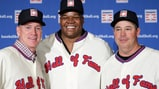 Baseball Hall of Fame: The Splendid Six Are a Class for the Ages