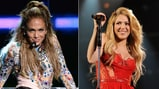 Shakira, Jennifer Lopez, Pitbull Set For HBO Doc 'Latin Explosion'