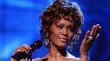Whitney Houston Hologram Maker Promises 'Absolute Authenticity'