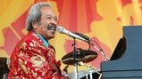 5 Allen Toussaint Songs You Need to Know