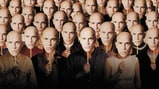 John Malkovich Compares 'Being John Malkovich' to a Blowjob