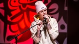 Justin Bieber Goes Unplugged in Toronto, With Mixed Results