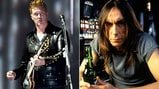 Iggy Pop, Josh Homme Team for New Album 'Post Pop Depression'