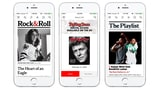 Read Rolling Stone Magazine With Our New App