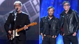 Black Keys on First Rock Hall Ceremony: 'It's Like a Viagra Commercial'